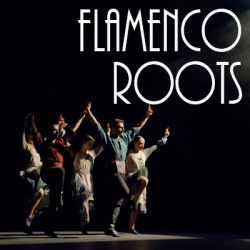 Flamenco Roots